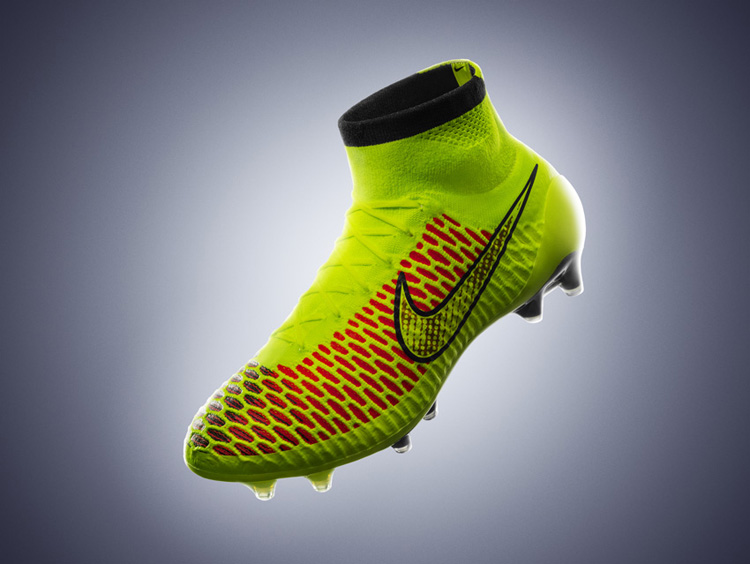 football boots nike magista